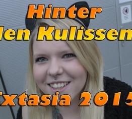 hinter-den-kulissen-der-erotik-messe-extasia-in-basel-262x236