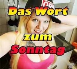 katja-krasavice-meine-meinung-das-wort-zum-sonntag-262x236